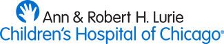 Ann and Robert H. Lurie Children's Hospital of Chicago