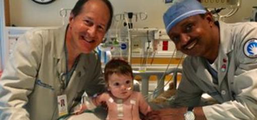 Allen, Kiona Y , MD | Lurie Children's