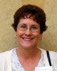 Lynn M. Ables