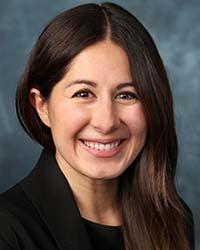 Nina L. Alfieri