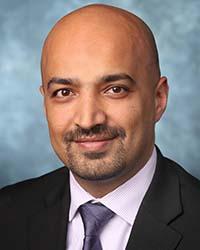 Amir Alhajjat