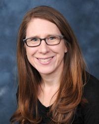 Elizabeth R. Alpern
