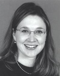 Cynthia R. Ambler
