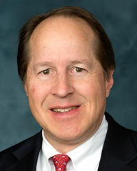 Carl L. Backer, MD