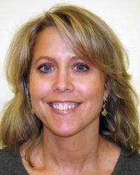 Stephanie S. Baker
