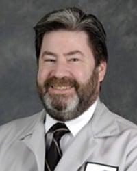 Michael W. Balbus
