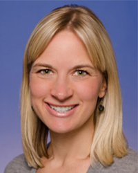 Jennifer L. Bergquist, MD