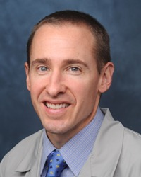 Michael R. Carr, MD