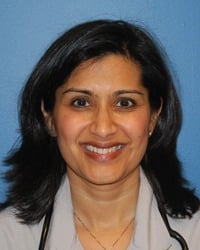 Anita R. Chandra-Puri, MD