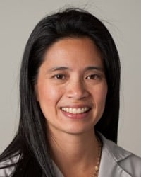 Audrey Chang, MD