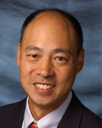 Earl Y. Cheng, MD