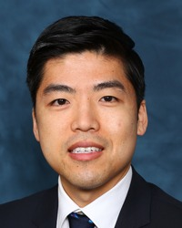 Eric C. Cheon, MD