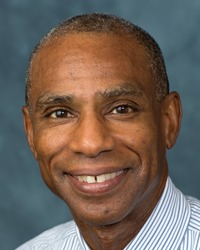 James W. Collins, Jr., MD, MPH