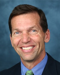 Richard M. Dsida, MD