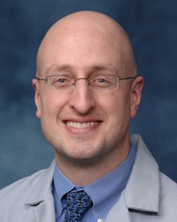Conrad L. Epting, MD