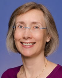 Irene J. Freeman, MD