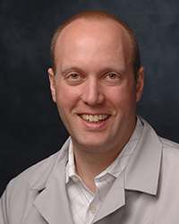 Joshua L. Goldstein, MD