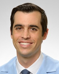 Jared R. Green, MD