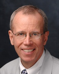 Thomas P. Green, MD