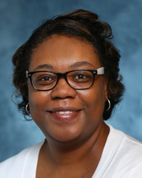 Yolanda F. Holler-Managan, MD
