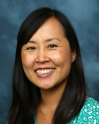 Sue J. Hong-Routson, MD