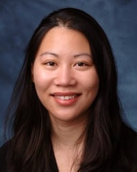 Virginia Hsu, MD