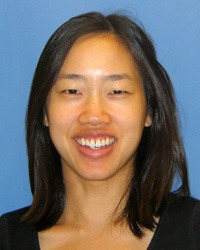 Andrea S. Huang, MD