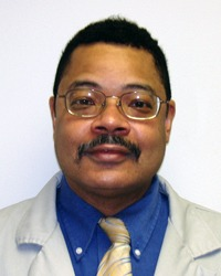 James R. Hunter, MD