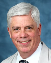 Michael Kelleher, MD