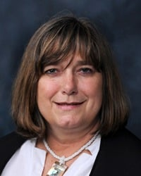 Nancy L. Kuntz, MD