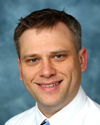Jonathan Kurz, MD, PhD