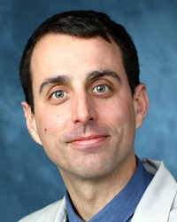 Timothy B. Lautz, MD