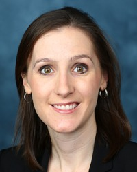 Jennifer M. Lavin, MD, MS