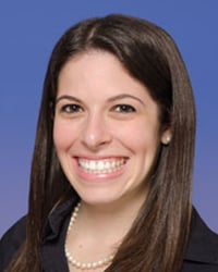 Emily R. Lieberman, MD
