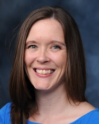 McBride, Mary E , MD | Lurie Children's