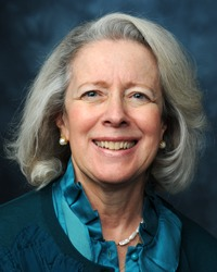 Marilyn B. Mets, MD