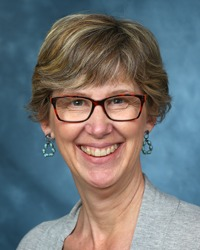 Suzanne P. Nelson, MD, MPH