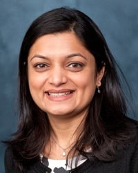 Sheetal R. Patel, MD