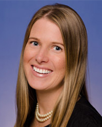 Julia G. Ray, MD