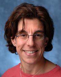 Jennifer L. Reichek, MD, MSW