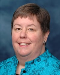 Sally L. Reynolds, MD