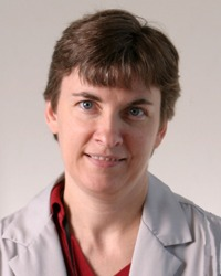 Anne H. Rowley, MD
