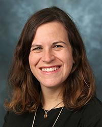 Rubin, Jennifer P , MD | Lurie Children's