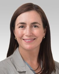 Anne Daley Ryan, MD