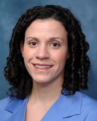 Michelle L. Sagan, MD