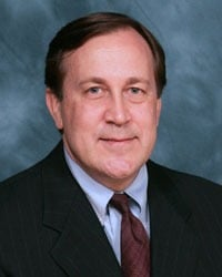 John F. Sarwark, MD