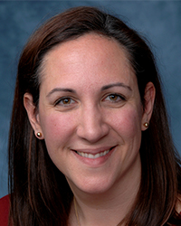 Jennifer Schneiderman, MD, MS