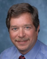 Robert R. Tanz, MD