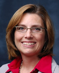 Jennifer L. Trainor, MD