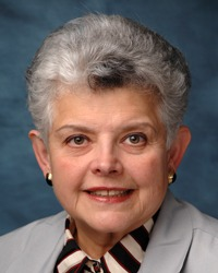 Dolores A. Vitullo, MD